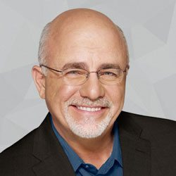 250x250-dave-ramsey