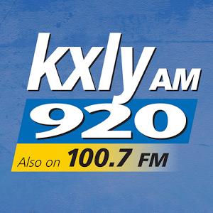 KXLY 920 Mobile App | KXLY | News Radio 920 | Spokane, WA
