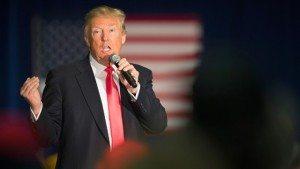 Donald-Trump-in-Wisconsin-jpg