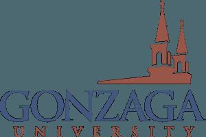 Gonzaga-png
