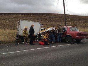 Highway-195-fatal-crash