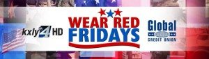 Red-Friday-Header