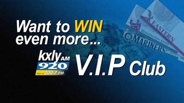 KXLY | News Radio 920 | Spokane, WA