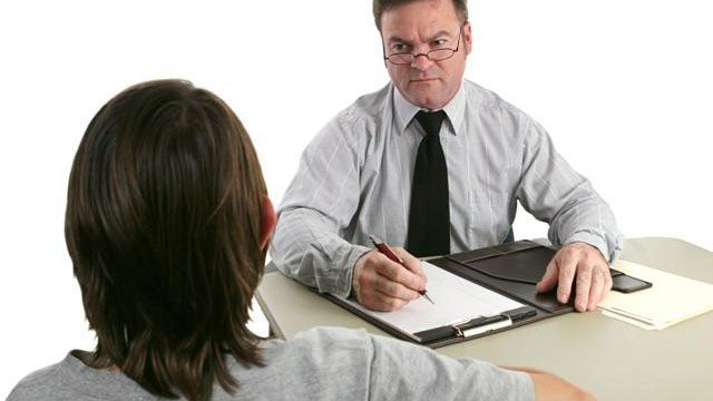 Woman-talking-to-boss--job-interview-jpg