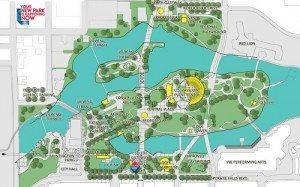 riverfront-park-proposed-conceptual-plan