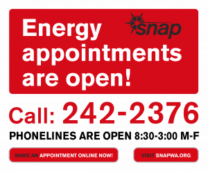 splashpage_energy_appts_open